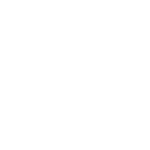 Laura Macrì Official Website